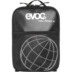 EVOC Tool Laukku M, black